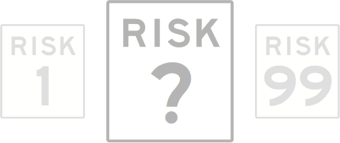 Risk Numbers